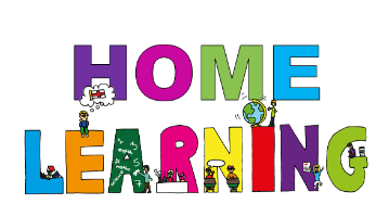 Home Learning | Ascot Park Primary School
